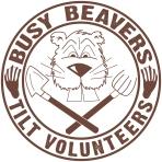 Busy Beaver Logo