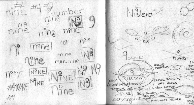 NineIsland2