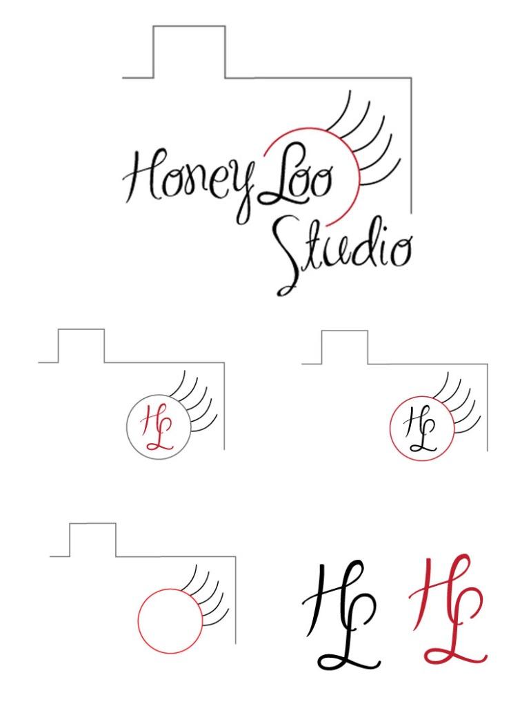 HoneyLoo