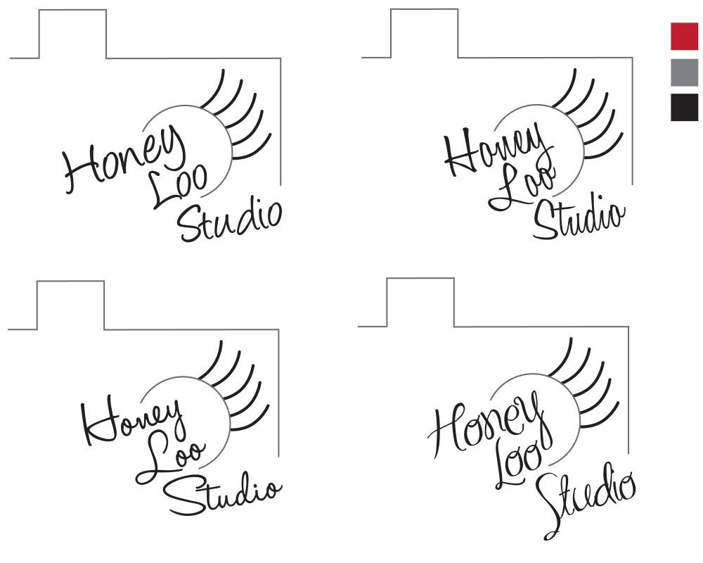 HoneyLoo_options