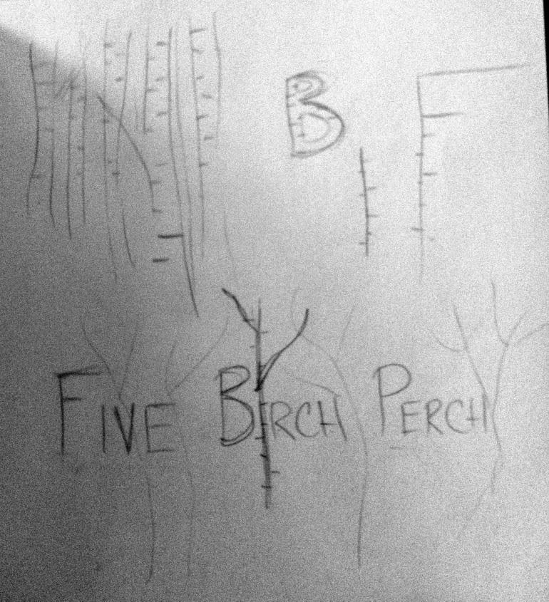 fivebirchperch