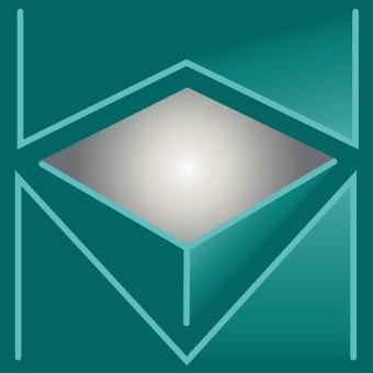 wym_logo_4a_forweb