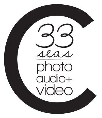 33seas_logo-version2
