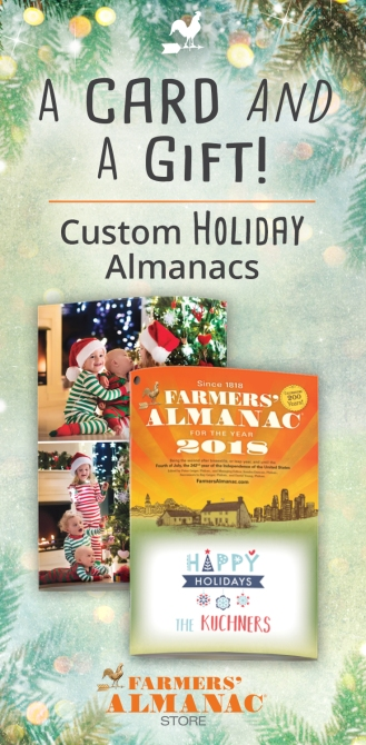 CustomAlmanac_Holiday1_Pin