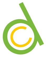 Divine Conception: graphic design and marketing