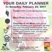 022517_dailyplanner