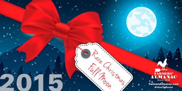 2015-christmas-moon_tw