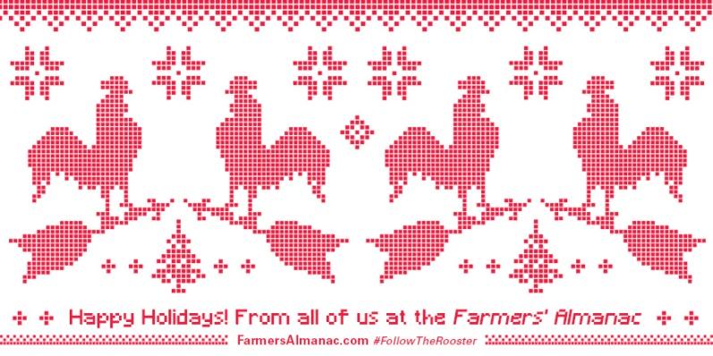 2015-fa-christmas-sweater_tw