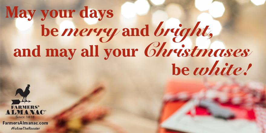 2015_white-christmas_tw