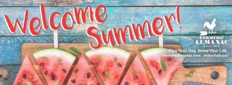 2016_summer_fbcover