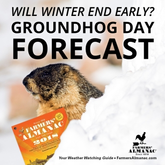 2018-GroundHogDay-Forecast-FB