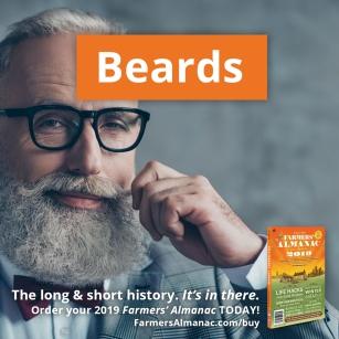 2019FA-Beards-FB