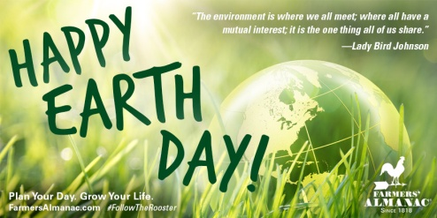 april-earth-day_tw