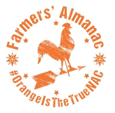 fa_truenac_rooster-stamp_orange