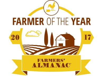 farmeryear_logo_color2