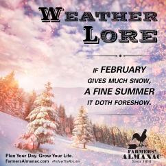 febsnow_weatherlore_fb