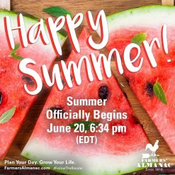 firstdayofsummer_fb
