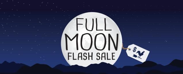 full-moon_header