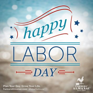 happylaborday_fb