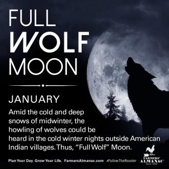 jan_wolf_moon