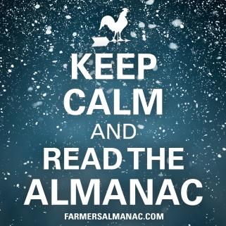keepcalm_snow_fb