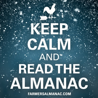 keepcalm_snow_fb