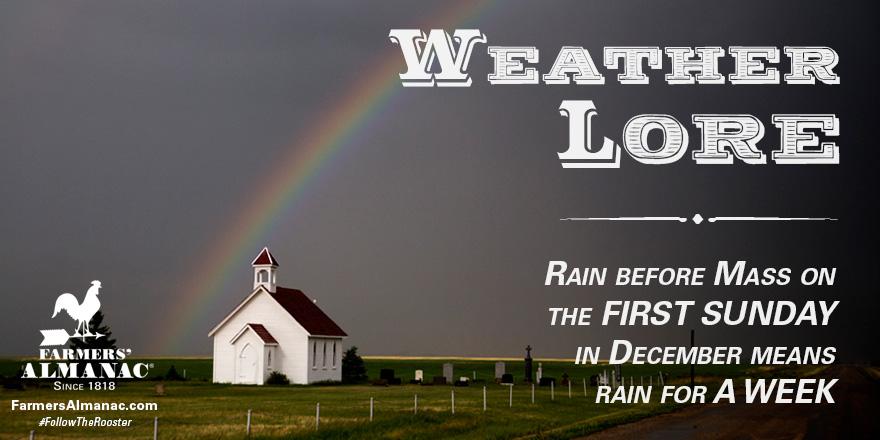 massrain_weatherlore_tw