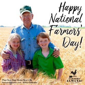 nationalfarmersday_fb