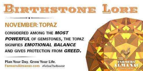 nov-stone_tw