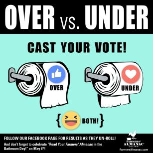 OverUnder_Vote_FB