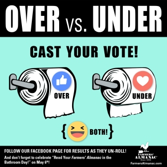 OverUnder_Vote_FB