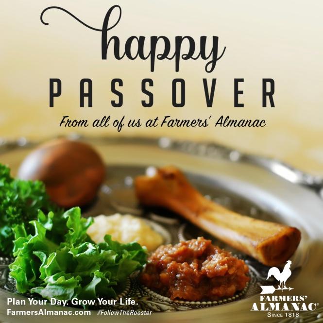 passover1_fb