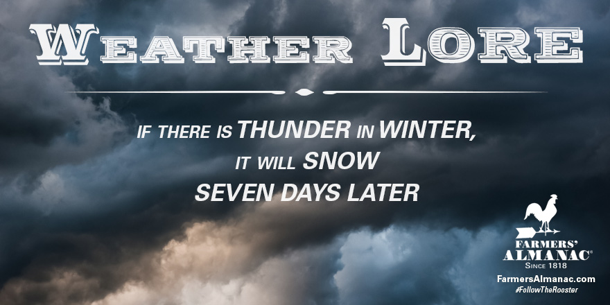 thundersnow_weatherlore_tw