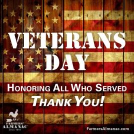 veteransday_fb