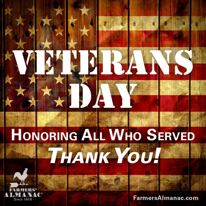 veteransday_fb