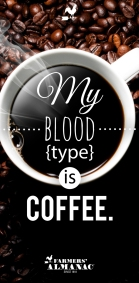 CoffeeBloodType_Pin