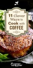 Cooking_Coffee_Pin
