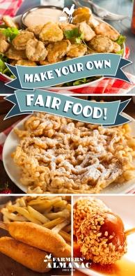 FairFood_Recipes_Pin