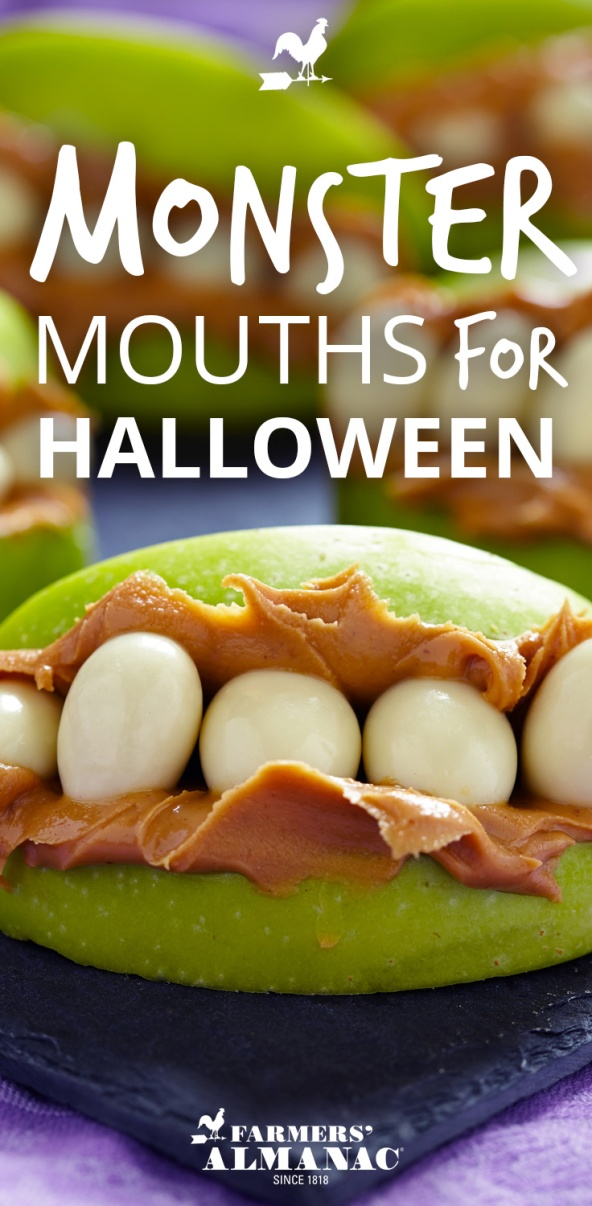 MonsterMouths_Recipe_Pin