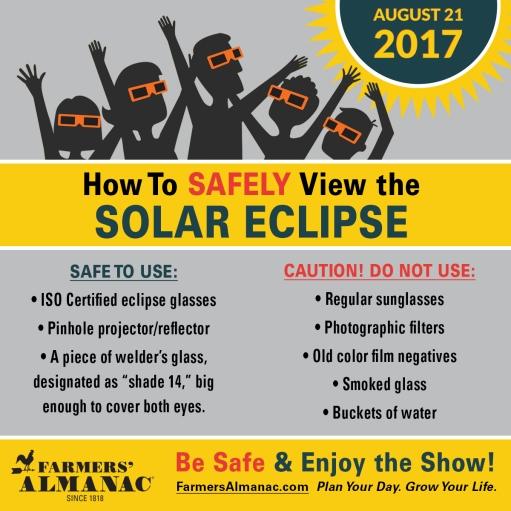 SolarEclipse_Donts_FB