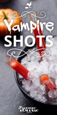 VampireShots_Recipe_Pin