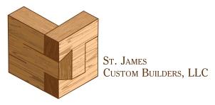 StJ_Logo_FINAL