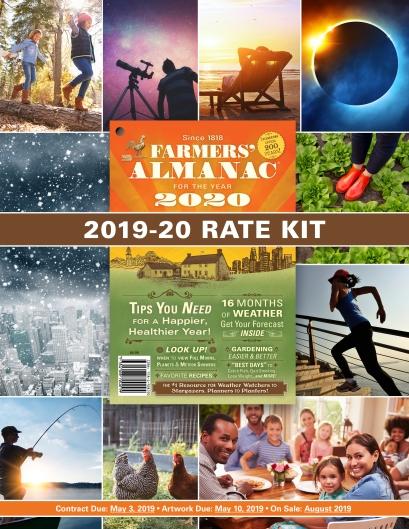 2020_RateKit_FINAL