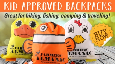 Animal-Backpacks-fxbx