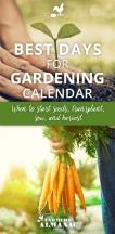 Best-Days-Gardening-Pin