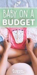 Budget-Baby-Pin