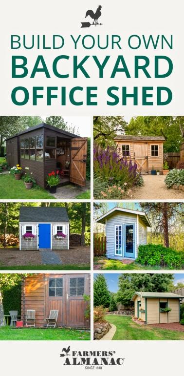 Build-Backyard-Office-Shed-Pin