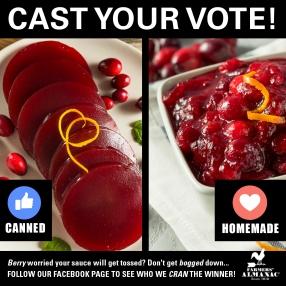 CranberrySauce-Vote-FB