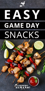 Easy-Game-Day-Snacks-Pin