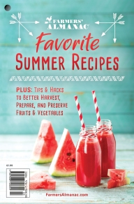 FavoriteSummerRecipes-FoodTips-Cover